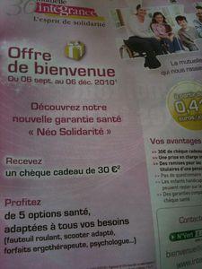 faire-face-non-sep 0598