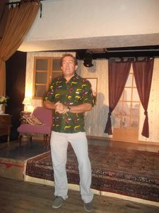 PHOTOS-FAI-ANA-THEATRE-002.JPG