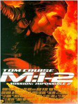 mission-impossible-2.jpg