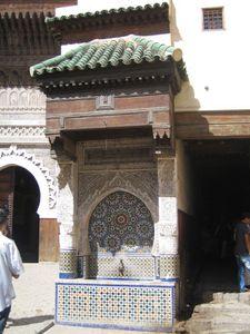 maroc 2010 182