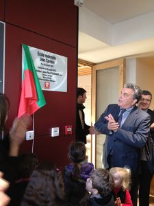 photo-inauguration-ecole-Jrean-Carriere.JPG
