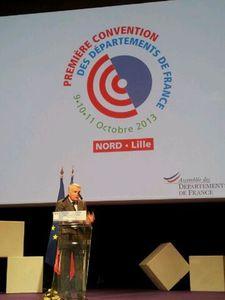JM-Ayrault-Lille-oct-2013.jpg