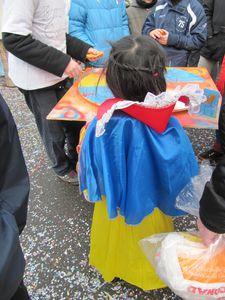 Carnevale-dei-Bambini-4172.JPG