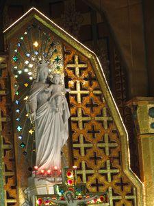 12-Notre-Dame-Auxiliatrice-Don-BOSCO-IMG_1390.JPG