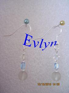 Boucles-d-oreilles-en-perles-0154.JPG