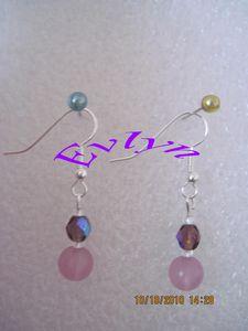 Boucles-d-oreilles-en-perles-0155.JPG