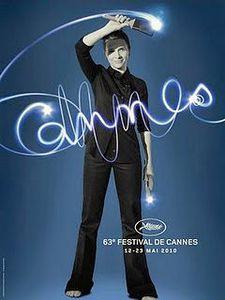 Cannes-2010.jpg