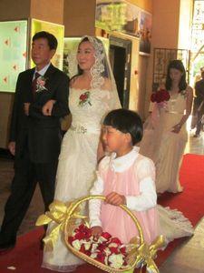 Chine-2014 2333