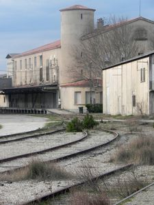 vergers-railsDSCN2077.jpg