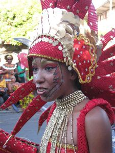 2010 02 16 Carnaval 025 (Medium)