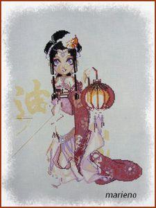 chinese2 [800x600]