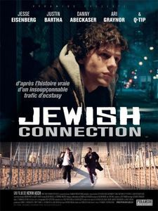 jewish connection 300