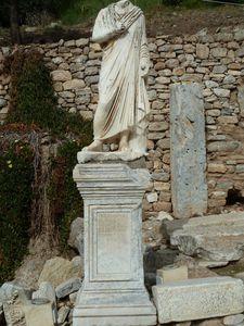 Ephèse 16