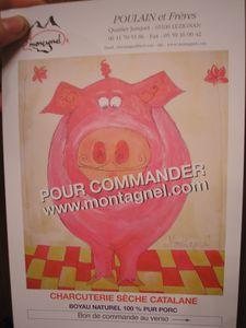 cochon catalan-copie-1