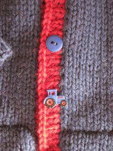 amma-tricote-.-2592.jpg