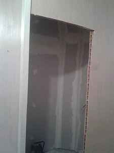 bloc porte www. Black Bedroom Furniture Sets. Home Design Ideas