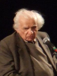 Yves-Bonnefoy-nov2010