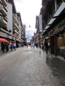 Rue-principalet.-Zermatt.jpg