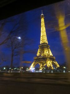 Tour-Eiffel-illuminee.jpg