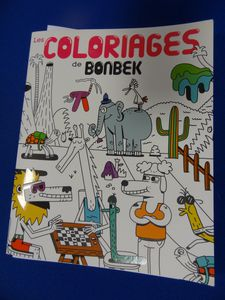 coloriages-bonbek.JPG