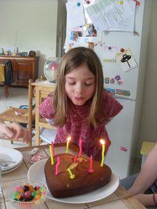 9 ans Constance 016