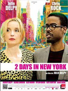 2-days-in-NY-copie-1.jpg