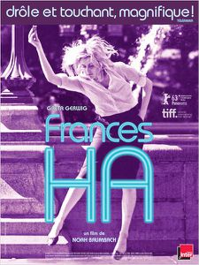 Frances-Ha-www.zabouille.over-blog.com.jpg