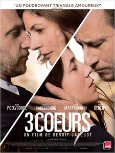 Trois-coeurs---www.zabouille.over-blog.com.jpg