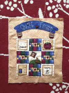 born-to-quilt 1075