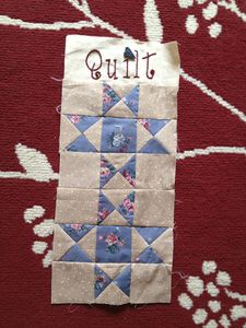 born-to-quilt 1077