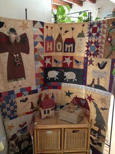 born-to-quilt-1094.jpg