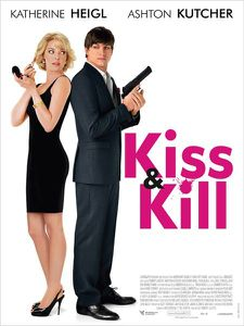 Kiss-and-kill.jpg