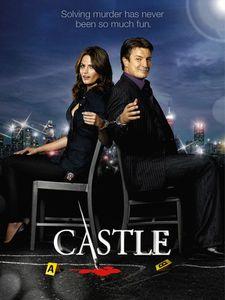 castle-saison-3