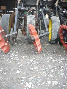Guttler Closing Wheel002
