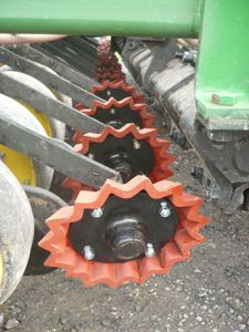 Guttler Closing Wheel010