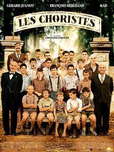 Les-Choristes.jpg