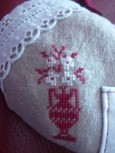 broderie-et-couture-005.JPG