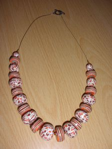 collier-001-a-mosaique.jpg
