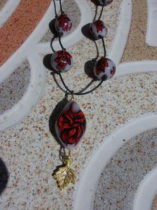 collier-rouge-feu1.jpg