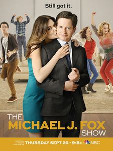 Michael-J-Fox-Show-NBC-season-1-2013-poster.jpg