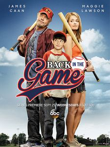 back-in-the-game-ABC-season-1-2013-poster.jpg