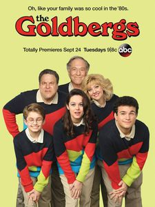 the-goldbergs.jpg