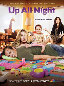 Up-All-Night-Poster-Saison1.jpg
