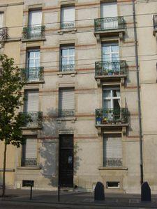 20060729-Nancy-JJaures-Maurice-Cordier.JPG