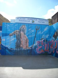 fresque konu poseidon europe