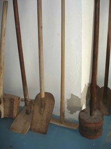 Salins-outils.jpg