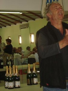 Chtis Boules 2011 020