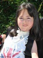 Telethon-2012-Lea-ambassadrice.JPG