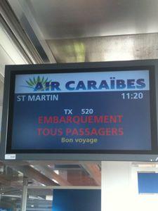 Saint-Martin-1509.JPG