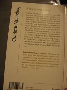lecture-4646-copie-1.JPG